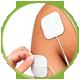 fisiopiedrasblancas electroestimulación
