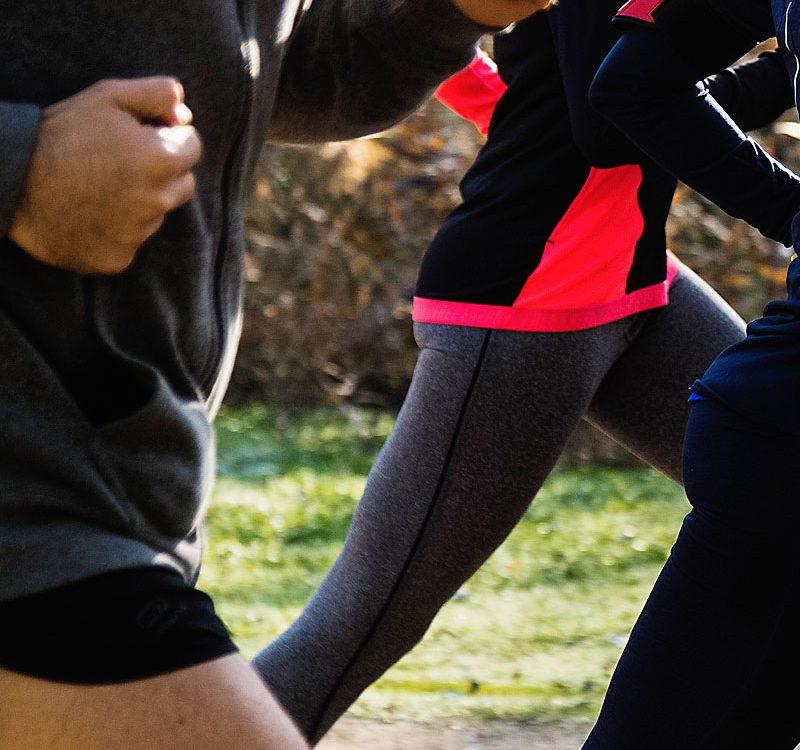 fisiopiedrasblancas correr con cabeza